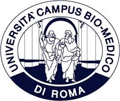 Università Campus Biomedico Roma